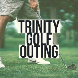 2017 Golf Outing - September 10th